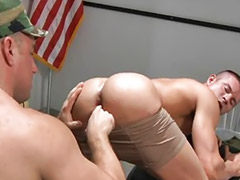 Gay, Gay ita, Military gay, Lovely gays, Lovely couple, Love couple