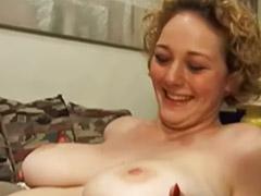 Blond milf, Amateur pussy, Big tit milf, Pussy spread, Big pussy, Vagina