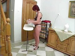 Anal housewife, Housewife anal, Gets anal, Anal gets, Anal wife, Wife anal