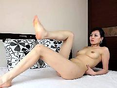 Китайська