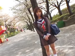 일본 여중생, 야외 일반인, 일본 여중생ㅇ, 일본여자x여자, 일본 공공, 일본여중생