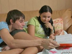 Teen horny, Tutors, Teens horny, Horny tutor, Tutor, Then