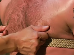 Grany sexs, Grany black, Grany anale, Grany anal sex, Grane anal, Gramy solo