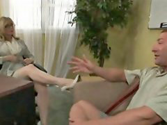 Nina hartley, Nina nina hartley, Nina hart, Nina-hartley, Hartley nina, Hartley