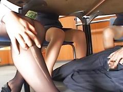Criancinha masturbando, Masturbações masculino