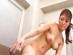 Peluda enculada, Maestras japonesa follan, Censurado japones, Japonesas enculadas, Profesora de sexo, Profesor
