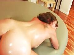 Katie st ives, Wet anal, Wetting sex, Sıstır, Stűz, Stıvın