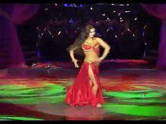Sexy dance, Girl dance, Sexy danc, Sexi danc, Dancing sexy, Dance sexy