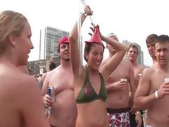 Strand mädchen solo, Strand mädchen, Beach partys, Geht, Am mädchen die das