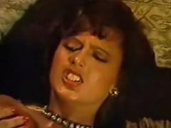 Секс с малышками, Секс с волосатой, С кавказцами, Ретро, фильмы, Ретро порно фильмы, Ретро винтаж марочное