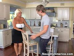 Mom, Friends mom, Hot mom, Mom hot, My mom