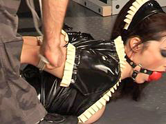 Latex, Relation, N latex, Latexs, Latex,, Latex maids