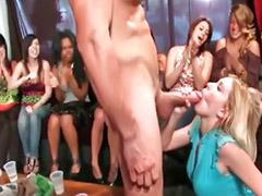 Amateur tease, Striptease, Party amateur, Party cfnm, Amateur party, Party sexy