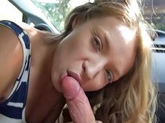 Teen pov, Car masturbation, Teen handjobs, Public blowjob, Pov asian, Teen handjob