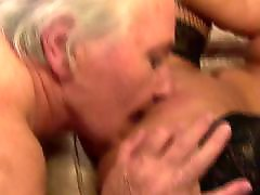 Young riding, Ride mature, Maid old, Matures for young, Mature maids, Lesbians granny