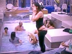 Ass, Lina, Alina, Ava d, Ava