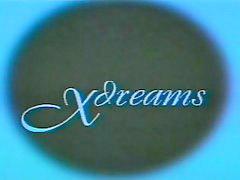 Classic, Porn, Dreams 1, Classic porn, Pornایرانی, Porns