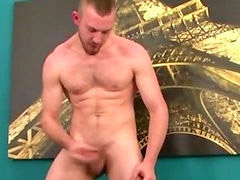 Hot muscular, Jerk off, Jock, Muscularía, Masturbate jerk off, Jerk off e