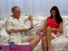 Hayvanlı porno, Hayvanli porno