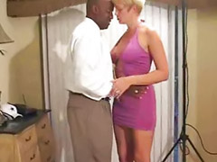 Blonde wife, Racy, Hot mature wife, Interracial wife, Mature amateur, Milf interracial