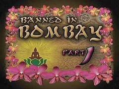 Tür ban, Líbaní, Ban ๅจ, Bomb, Bans, Banned