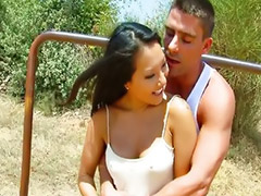 Asa akira, Akira, Sex outdoor, Outdoors blowjob, Outdoor sexe, Outdoor blowjob
