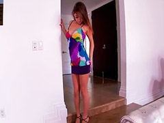 Toy solo anal, Toy anal solo, Solo anales, Solo anal toying, Solo anal toy, Masturbation anal girl