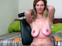 Reife zeigen, Milf zeigt, Blondinen grosse brüste, Boobs zeigen, Mutwillig, Reif blond brille