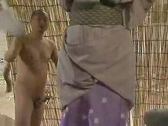 Erotica japanese, Erotica c, Erotica x, Erotica, Japanese