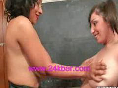 Teacher schoolgirl, Teacher milf, Teacher tits, Milf lick, Milf huge tits, Milf huge