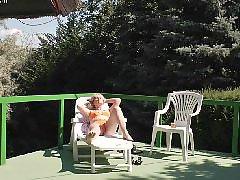 Sun&mam, Stara mama masturbuje, Mama dziwka, Trzepanie