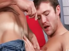 Monroe, Monro, Gay blowjob cum, Crowing, Crowed, Cum oral gay