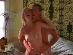 Dul m, Dul sex