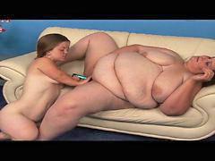 อ้วนอ้วน, Xเลสเบี้ยน, X เลสเบี้ยน, เลสเบี้ยส, เลสเบี้ยนใทย, เลสเบี้ยนเล่นเกม