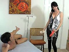 Peggings, Hartly, Big boobs cum, Boob cum, Cum boobs, Angie noir