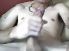 Amateur tease, Shaved solo, Webcam wanking, Teasing solo, Teases webcam, Tease webcam