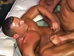 Hot muscular, Angel hot, Tall and, Muscular gays, Angelo g, Gay and sex
