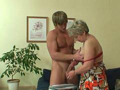 Babičky