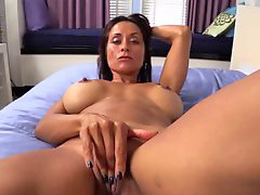 Mom super, Super hot mom, Debutant porn, Super mom, Hot mom porn, Moms hot porn