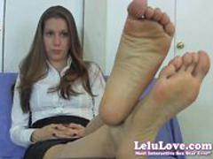 Foot love, Ass, foot, Ass fetish, Lelu love, Fetish foot, Foot loving