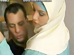 عربي مص, نكاح بالعربية, مهاراتl, مهارات, مص عربى, عربي ساخن