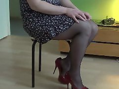 恋足 黑人, 丝袜恋足, 丝袜足, 足 丝袜, 恋足 丝袜, 恋足丝袜恋物癖