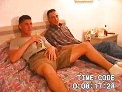 เกย์ ชักว่าว เกย์ ควย, เกย์ชักว่าวควยใหญ่, เกย์ควยใหญ่ชักว่าว, ควยใหญ่เกย์ชักว่าว, ควยเกย์ ชักว่าว, ควยเกย์