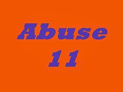 Abusi, Abusata