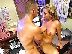 Blowjobs office, In office, Officer hot, Office hot, Office blowjob, In offic