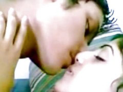 Cute, Couple, S cute, S-cute, Desi p, Cute, s-cute