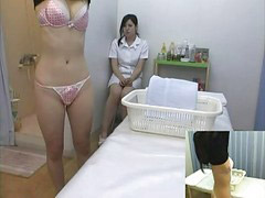 Japanese, Female, Best-of, Masseus, Best of, Best japanese