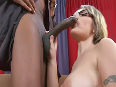 Milfs like it black, Von nít, Milf like, Milf black, Black milfs, Black milf