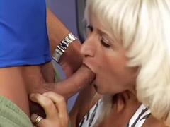 Mom, Gym, Asian gym, Mom sex, Mom asia, Old mature