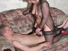 Möchte sex